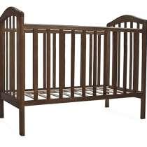 Продам детскую кровать, в Москве