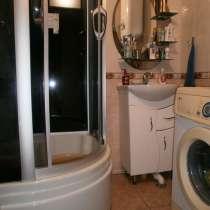 Обмен квартиры на дом, в Севастополе