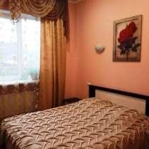 Комната 15 м² в 2-к, 3/3 эт, в Краснодаре