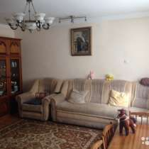 Продам дом 5 комнат в центре, в Владикавказе