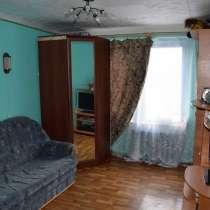 Квартира в Ленобласти в продажу, в Санкт-Петербурге
