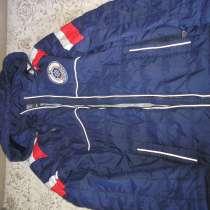 Одежда б/у на мальчика (20 единиц), в Москве
