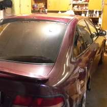 Продам авто Mitsubishi Galant, в Томске