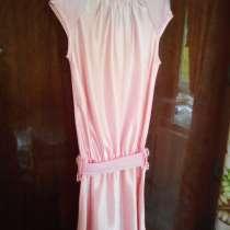 Платье как новое, в г.Минск