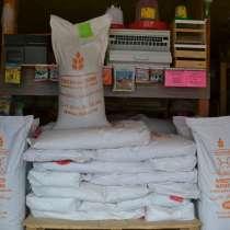 Зерно и корма: Горох, кукуруза, овес, пшеница, ячмень и др, в Железнодорожном