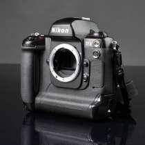 Зеркальные ФотоКамеры Nikon Fuji Kodak Объективы Фильтры, в Москве