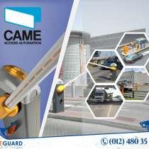 ❖Şlaqbaum barrier sistemi ☎ , в г.Баку