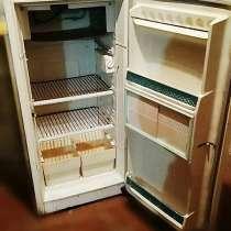 Продаю холодильник Орск, в г.Ташкент