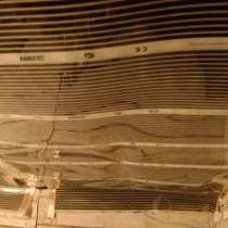 Инфракрасное пленочное отопление(ПЛЭН), в Железногорске
