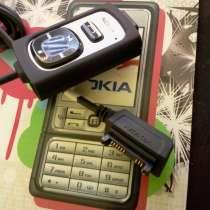 Nokia 3250, в Казани