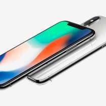 Продам афонСмартфон Apple iPhone Xs Max 512GB, в Москве