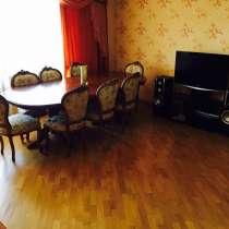 Ереван, Северный проспект, новое здание, 3 спальни, в г.Ереван