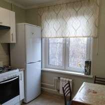 Сдается отличная 2-ая квартира на м. Старокачаловская, в г.Москва