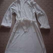 Махровый халат, в Екатеринбурге