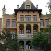 Фасадный декор под камень от производителя, в Краснодаре
