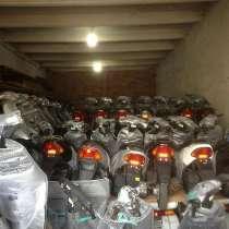 Распродаю Японские скутеры, в Пензе
