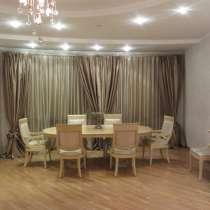 Квартира класса «люкс», в г.Тбилиси
