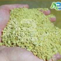 Соевый жмых ГОСТ 44 протеин, в Краснодаре