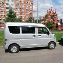 Продам авто, в г.Москва