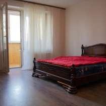 1 комнатная квартира, в г.Москва