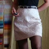 Продам юбку, в Томске