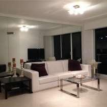 Квартира в Санни-Айлс на Коллинз-Авеню, в г.Майами