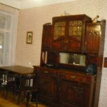 Сдается однокомнатная квартира 9-я линия В. О. д.64/25, в г.Санкт-Петербург