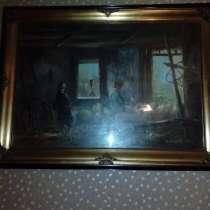 Продам Картины, в г.Одесса