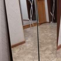 Зеркало, в г.Витебск