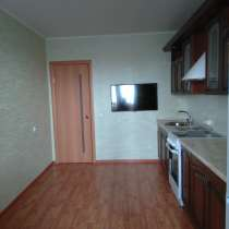 Обмен на квартиру у Черного моря, в Сочи