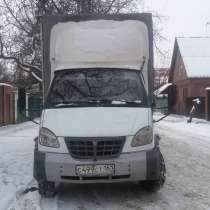 Грузоперевозки, переезды, в Краснодаре