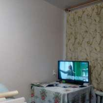 Сдам квартиру, в г.Новокузнецк