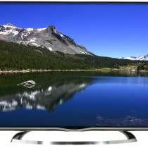 Новый LED smart 4k телевизор-компьютер, в Сыктывкаре
