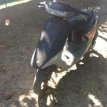 Мопед Хонда Дио-18, в г.Тирасполь
