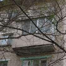 Продажа квартиры от собственника, в Кировском
