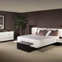 Мебель для спальни на заказ, в г.Таллин