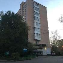 Продается 2-ух комнатная квартира метро Кунцевская, в Москве