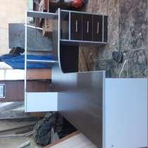 Изготовления мебель на заказ, в Воркуте