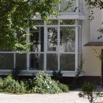 Новая 1-но комн. 48,8 м2 в после строителей Острякова, в г.Севастополь
