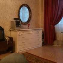 Сдается отличная квартира на Юных Ленинцах 47, в г.Москва