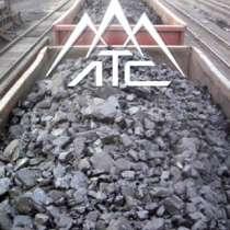 Уголь каменный марки Д, в г.Ереван