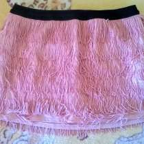 Шикарная юбка-шорты размер S, в Краснодаре