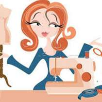 В швейный цех требуются опытные швеи, оплата еженедельная, в г.Бишкек