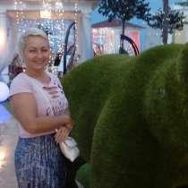 Eлена, 50 лет, хочет пообщаться, в Курске