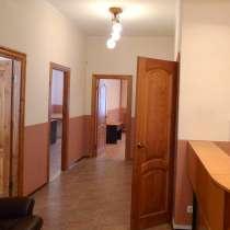 Офис в аренду 91 м2, в Санкт-Петербурге