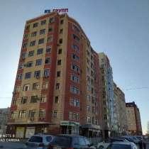 Очень срочно!!! Продаю 2кв 9\10 70м2 новый дом от СК KG Груп, в г.Бишкек