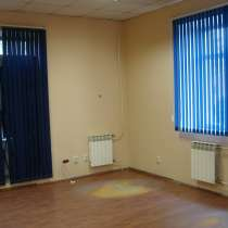 Сдаём бюджетный офис на 2 этаже во Всеволожске. 57 кв. м, в Санкт-Петербурге