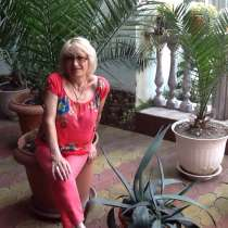 Лариса, 54 года, хочет познакомиться, в Краснодаре