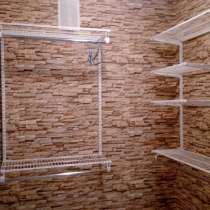 ремонтно-отделочные работы с перепланировкой в помещениях, в Тюмени