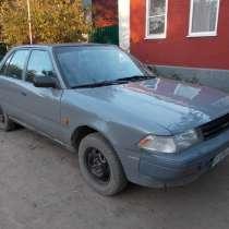 Продаю Тойота Карина 2- 91г, в Каменск-Шахтинском
